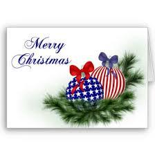 patriotic christmas cards patriotic christmas cards flags cards and christmas cards