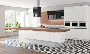 Latest Trends In Kitchen Design by Latest Trends In Kitchen Design Gran Alacant Advertiser