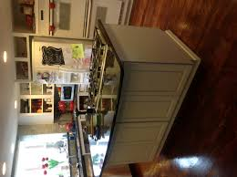 Redo Kitchen Cabinets by Redo Kitchen Cabinets Don U0027t Mind The Messy Kitchen Stuff I U0027m