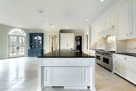 Kitchen Island With Built In Seating Ideas For Kitchen Islands With Seating Kitchen Booth Seating Built