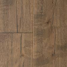 abode brushed oak shoe leather 7 5 inch engineered skagit ave
