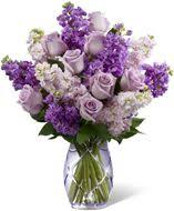 flowers delivery express 24 best mothers day images on day gifts