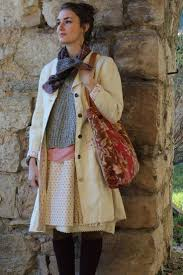 Home Decor France by 179 Best Inge De Jonge 100 Handmade In France Clothing And Home