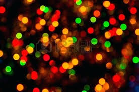 black colored christmas lights multi colored christmas lights colorful beautiful on a black