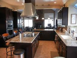 Kitchen Remodel Before And After by Small Apartment Kitchen Remodel Small Kitchen Remodel Ideas