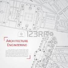 build blueprints architectural drawing images stock pictures royalty free