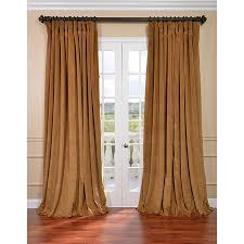 95 Inch Curtains Curtain Lowes Curtains 95 Inch Curtains Door Panel Curtains Lowes