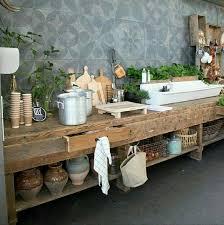 rideau cuisine design rideau store élégant store et rideaux luxury store cuisine