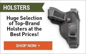 best black friday gun deals discount handguns pistols u0026 revolvers for sale sportsman u0027s guide