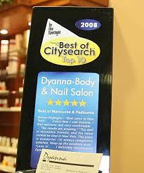 dyanna body u0026 nail salon spa brazilian waxing hair removal