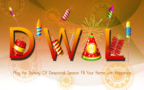 Happy Diwali 2017 images quotes wishes SMS greetings messages
