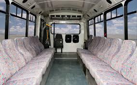 cts front engine champion bus u2022 manufacturer of light to medium