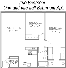 two bedroom two bath apartment floor plans furnished apartments longview wa extended stay longview wa