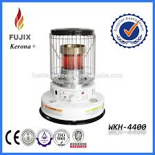 Patio Heater Glass Tube by Turbo Kerosene Heater Turbo Kerosene Heater Suppliers And