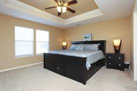 Master Bedroom Ceiling Fans by Ceiling Fan For Master Bedroom Innovative Design Interior Home