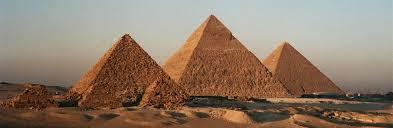 egyptian pyramids ancient history history com
