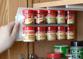Spice Rack Plans Pantry Door Spice Rack Bed Bath And Beyond Home Painting Ideas