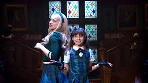 Liv And Maddie California Style by Liv And Maddie Lol 2 Liv And Maddie Disney Video