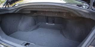 lexus warranty enhancement program dashboard luxury sedan comparison part one hyundai genesis v jaguar xf v