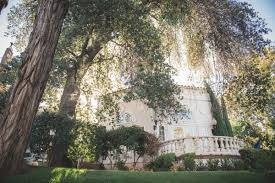 wedding venues sacramento wedding venue cool sacramento area wedding venues on their