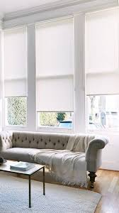 Blinds And Shades Ideas Best 25 Window Roller Shades Ideas On Pinterest Roller Blinds