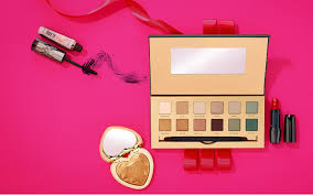 where are the best makeup deals for black friday makeup shop makeup products hsn