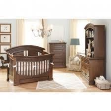 buy nursery furniture sets foter