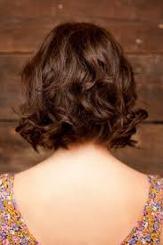 vies of side and back of wavy bob hairstyles 10 stylish wavy bob hairstyles for medium short hair popular