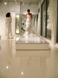 wedding boutiques wedding bridal shops 17 best images about bridal shop ideas