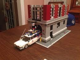 lego volkswagen inside vwvortex com lego picture thread