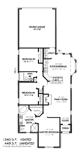 97 best rent house plans images on pinterest house floor plans