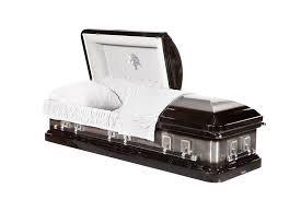 black casket casket selections casket and urn catalog