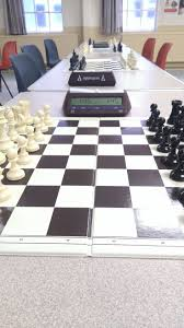 best 25 chess moves ideas only on pinterest chess chess pieces