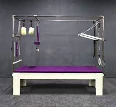 pilates trapeze table for sale china popular pilates equipment trapeze table sp04 china pilates