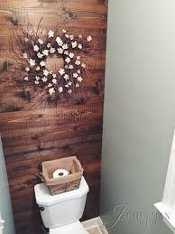 Pictures On Walls by Wood Paneling For Bathroom Walls Home Design