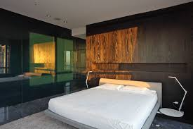 best bedroom wall panel for your home decorating ideas with