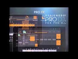 edjing dj studio mixer apk edjing pro dj mixer v1 0 9 1apk