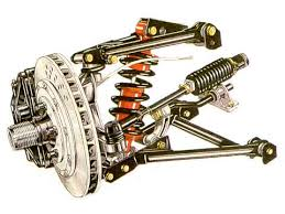 f40 suspension design my suspension mustang forums at stangnet