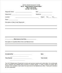 apartment maintenance request form template nice apartement