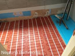 walk in shower oldham walk in installation wet rooms