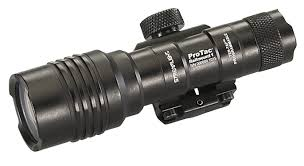 Streamlight Pistol Light Streamlight Protac Rail Mount 1 Weapon Light Weapon Lights
