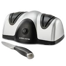 amazon co uk electric knife sharpeners home u0026 kitchen