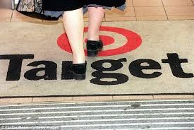 target beats solo 2 black friday never in stock target stores to merge with kmart in bid to boost struggling chain