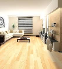 White Oak Laminate Flooring Uk American Treasures Country Naturallight Oak Laminate Flooring Uk