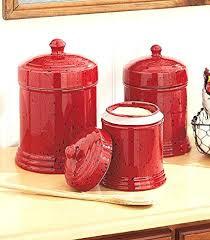 canisters for kitchen counter kitchen canister sets jar set walmart marcstan