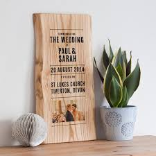 personalised wedding gifts wedding gifts personalised wedding prints the drifting co