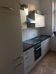gebraucht einbauküche küche gebraucht köln rheumri gebraucht küchen studio köln