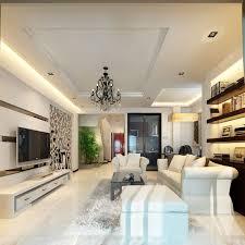 3d home interior 23 innovative home interior 3d models rbservis com