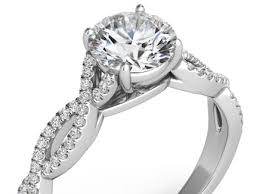 wedding ring direct diamonds select finest jewelers in stoughton wisconsin