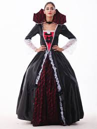 Evil Princess Halloween Costume Compare Prices Evil Queen Costume Women Shopping Buy